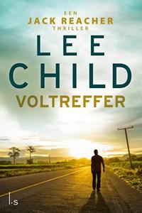 Voltreffer   Lee Child  