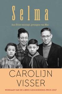 Selma | Carolijn Visser |