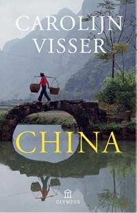 China | Carolijn Visser |