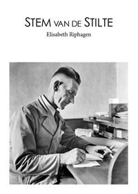 Stem van de Stilte   Elisabeth Riphagen  
