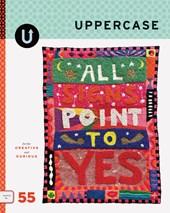 Uppercase #47