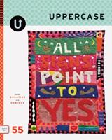 Uppercase #48 | Magazine |
