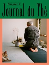 Journal du Thé #2 | Magazine | 2001000048601