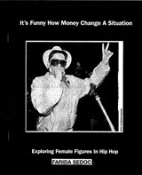 It's Funny How Money Change a Situation | Magazine | 2001000048632