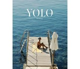 YOLO Journal #1 | Magazine | 2001000048946