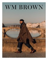 WM Brown #2 | Magazine | 2001000048953
