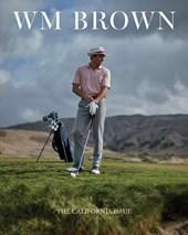WM BROWN #6