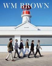WM BROWN #7
