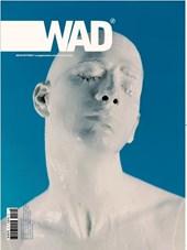 WAD #70