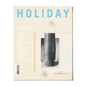 Holiday #374
