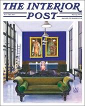 The Interior Post #5