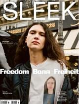 Sleek #63 | Magazine |