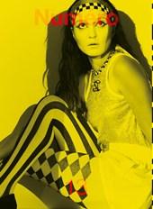 NUMERO BERLIN #8