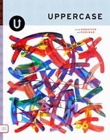Uppercase #21 | auteur onbekend |