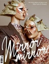 Mirror Mirror #10