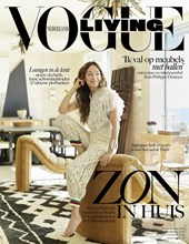 Vogue Living NL
