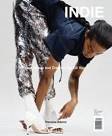 Indie #62 | Magazine |