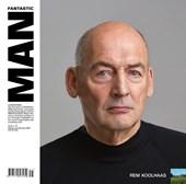 Fantastic Man #31