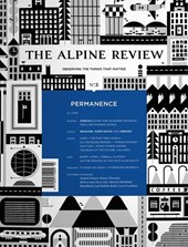 the Alpine Review #3