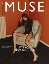Muse #57