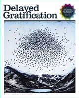 Delayed Gratification #35 | Magazine | 9772046193008