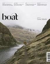 Boat #12
