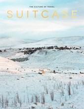 Suitcase #32