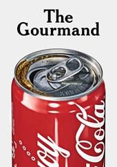 The Gourmand #13