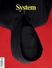System #17