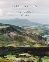 Lodestars Anthology #14 Wales