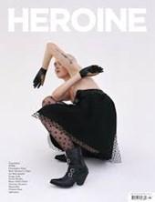 Heroine #10