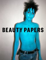 Beauty Papers #7 | Magazine | 9772058847104