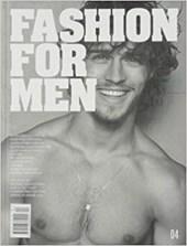 Fashion for men #04