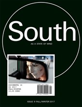 South As A State of Mind #
