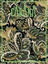 Cabana #15