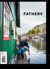 Fathers Quarterly #3
