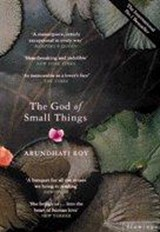 The God of Small Things | Roy, Arundhati |