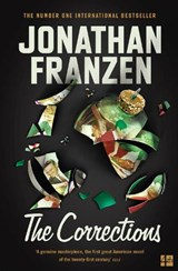 The Corrections | Jonathan Franzen |
