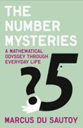 Number mysteries