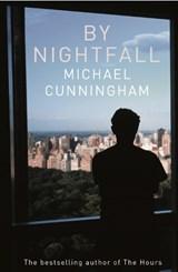 By Nightfall | Michael Cunningham |