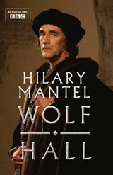 Wolf hall (fti) | Hilary Mantel |