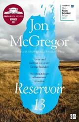 Reservoir 13 | Jon McGregor |