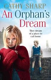 An Orphan's Dream