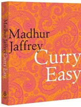 Curry easy | Madhur Jaffrey |