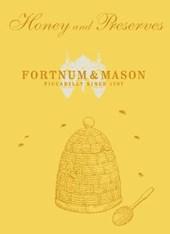 Fortnum & Mason Honey & Preserves