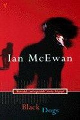 Black dogs   Ian McEwan  