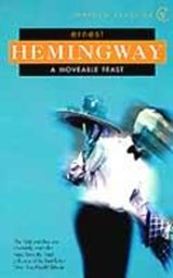 A Moveable Feast | Ernest Hemingway |