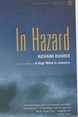 In Hazard | Richard Hughes |