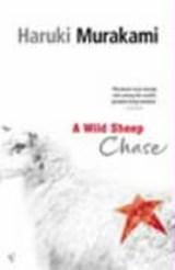 Wild sheep chase | Haruki Murakami |