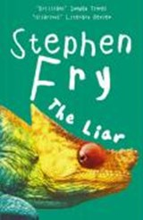 Liar | Stephen Fry |